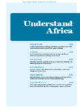 Africa 13 - Lonely Planet