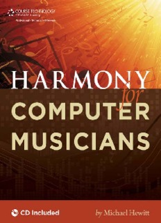 Harmony for Computer Musicians ( ebfinder.com ).pdf