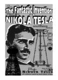 Fantastic Inventions of Nikola Tesla.pdf