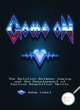 The Relation Between Gaming and the Development of Emotion Regulation Skills Adam Lobel The ...