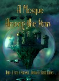 A Mosque Among The Stars: Islam and Science Fiction