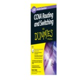 CCNA Routing and Switching Practice Questions For Dummies.pdf