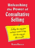 Selling the way your Not the way you like to sell!