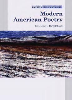 Modern American Poetry.pdf
