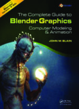 The Complete Guide to Blender Graphics Computer Modeling and Animation.pdf