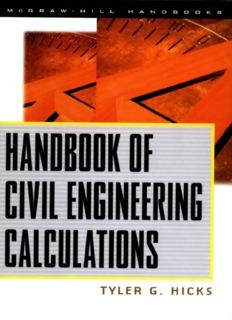 handbook-of-civil-engineering-calculations.pdf