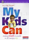 My kids can : making math accessible to all learners, K–5