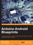 Arduino Android Blueprints.pdf