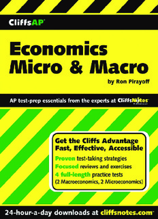 Economics micro & macro (1).pdf