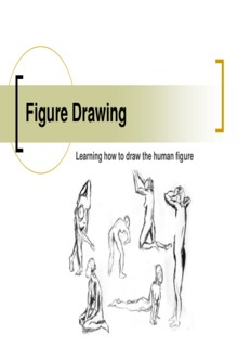 Figure Drawing ppt.pdf