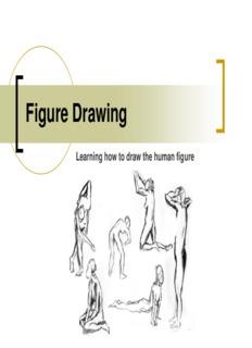 Figure Drawing ppt.pdf