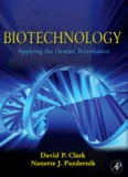 Biotechnology, applying the Genetic Revolution