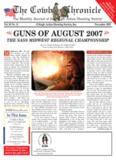 guns of august 2007