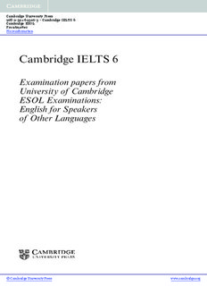 Ielts Books Pdf Torrent