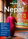 [Lonely Planet] Nepal Travel Guide 10e 2015