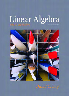 Schaum Series Abstract Algebra Pdf