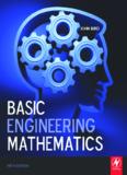 Basic Engineering Mathematics - WordPress.com