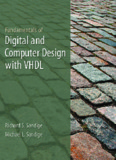 Fundamentals of Digital and Computer Design with VHDL Richard S. Sandige