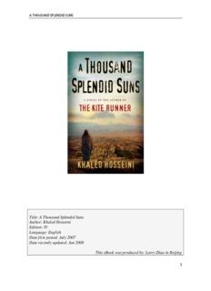 A Thousand Splendid Suns ( ebfinder.com ).pdf