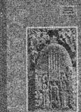 NCERT History - Ancient India - WordPress.com