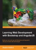 Learning Web Development with Bootstrap and AngularJS.pdf