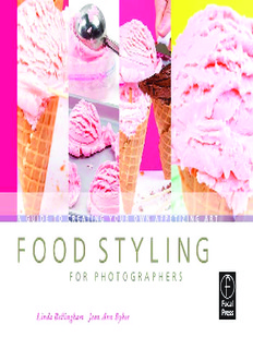 Food-Styling-for-Photographers.pdf