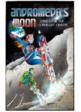 Andromeda's Moon - Free Kindle eBook | e Books for Kids Children