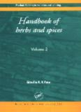 Handbook of Herbs 2