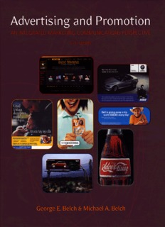 Advertising and PrOmotion_ An Integrated Marketing  ( ebfinder.com ).pdf