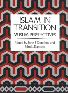 islam-in-transition-muslim-perspectives.pdf