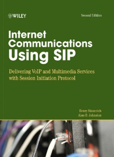 Internet Communications Using SIP ( ebfinder.com ).pdf