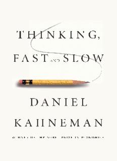 Daniel-Kahneman-Thinking-Fast-and-Slow-.pdf