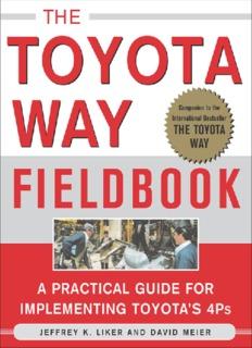 Toyota Way Field Book ( ebfinder.com ).pdf