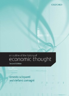 An Outline of the History of Economic Thought ( ebfinder.com ).pdf