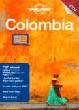 [Lonely Planet] Colombia 7e 2015