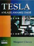 Tesla - Anlaşılamamış Dahi - Margaret Cheney