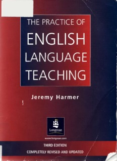 jeremy-harmer-the-practice-of-english-language-teaching.pdf