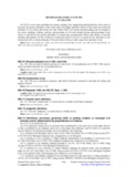 REVISED JUDICATURE ACT OF 1961 Act 236 of 1961 AN ACT