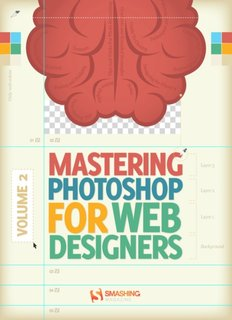 Mastering Photoshop for Web Design ( ebfinder.com ).pdf