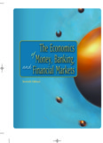 The Economics of Money, Banking, and
