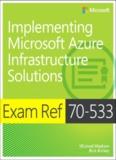 Exam Ref 70-533 Implementing Microsoft Azure - Pearsoncmg