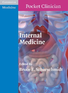 Pocket Clinician Internal Medicine ( ebfinder.com ).pdf