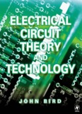 Electrical Circuit Theory and Technology - WordPress.com - Get a