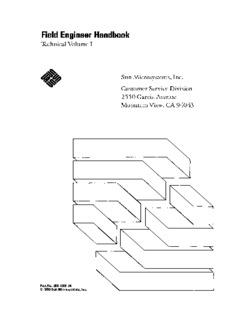 Field Engineer Handbook ( ebfinder.com ).pdf