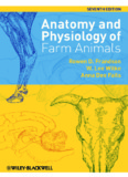 Anatomy and physiology of farm animals.pdf