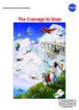 The Courage to Soar