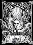 Toplu Eserleri - H.P. Lovecraft