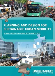 Planning and Design for Sustainable Urban Mobility ( ebfinder.com ).pdf
