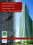 Reinforced concrete design of tall building