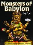The Monsters of Babylon